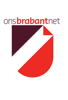 Onsbrabantnet Glasvezel TV en Internet