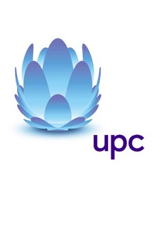 UPC TV en Internet
